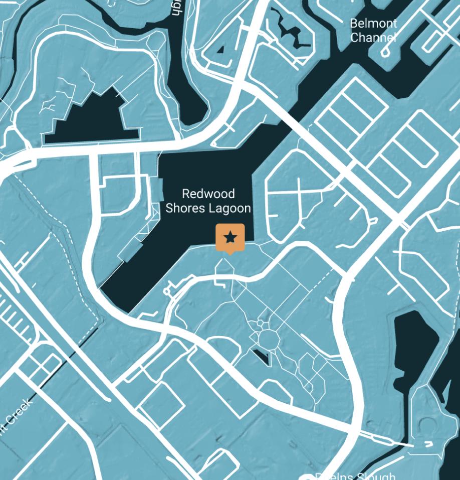 Snipe Contact Map Kartos Thera 2x